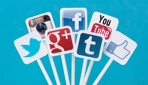 Social Media 101: Tools Every Club Management Business Should Master