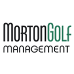 Morton Golf Logo